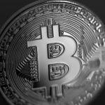 Bitcoin as cashback