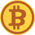 1 million per Bitcoin