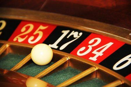 btc gambling